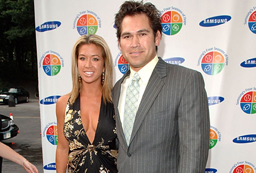 Image Gallary 7 Johnny Damon Beautiful Pictures Collection