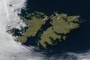 Contexto: http://es.wikipedia.org/wiki/Guerra_de_las_Malvinas islas malvinas