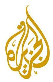 القذافي aljazeera+channel.jp