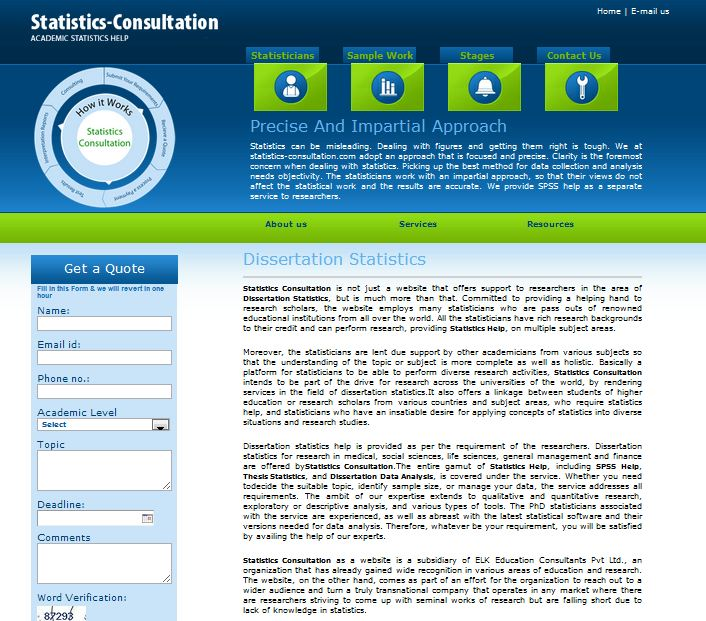 "accreditation essay Free essay: compliance status ""effective communication is a cornerstone of patient safety"" (the joint commission, 2007) nightingale community hospital has."