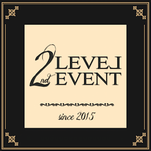 2nd©Level | Event