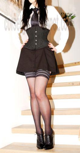 these corsetpix are actually my favorite fotos so far the corset