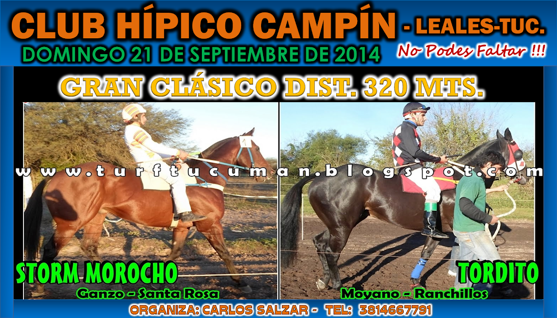 21-9-14-1ER CLAS-HIP.CAMPIN-
