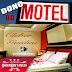 Baixar Cleber Guidini - Dono Do Motel (Lançamento 2014)