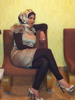 Gizli çekim Evde Genç Türk liseli kızların pornosu  Maçka