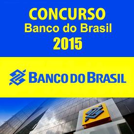 Banco Do Brasil 2016