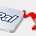 Một số lưu ý khi sử dụng Paypal