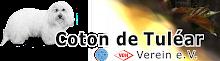 Coton de Tuléar Verein e. V.