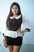 Anjana Deshpande sizzling stills-thumbnail-13