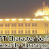 Download KPT Character Verification Form