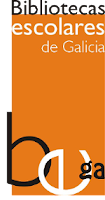 Centro PLAMBE