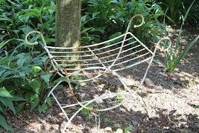 Elizabeth co may 2013 - Olive garden westminster maryland ...