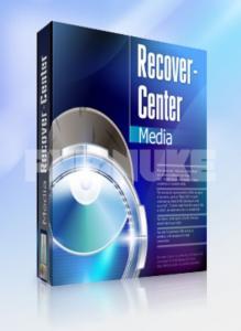 Media Recover-Center لاسترجاع والفيديو والاغاني 54779p_219x300xc8abe