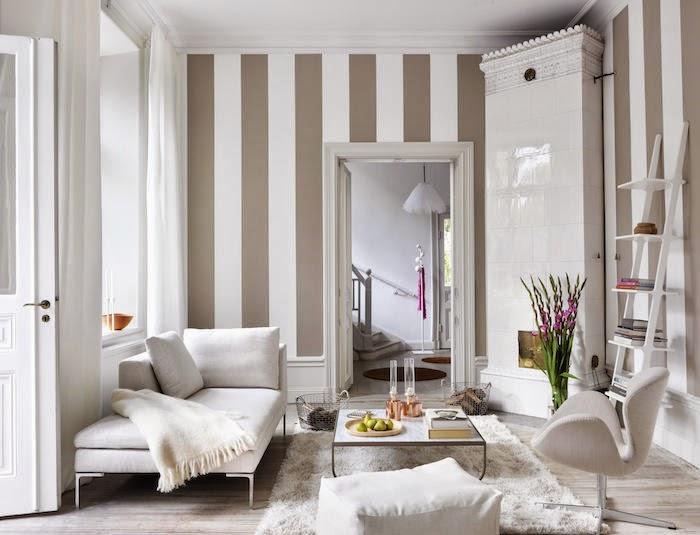 en luminosidad y visualmente el espacio es necesario que la luz se multiplique para que el saln se perciba ms vivo with pintura de paredes para salones