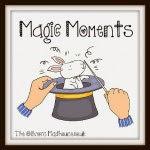 http://theoliversmadhouse.co.uk/magic-moments-41113/