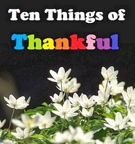 http://summat2thinkon.blogspot.ca/2014/02/ten-things-of-thankful-33.html