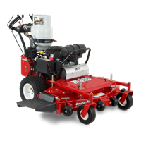 http://www.exmarkdealer.com/Dealer/MIKES%20ADEL%20POWER%20EQUIPMENT/11044/ProductType/Details/Turf%20Tracer%20S-Series%20Propane