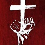 ICC Facebook Logo
