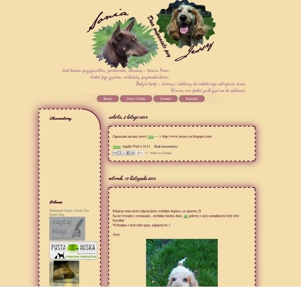 http://jessy-sonia.blogspot.com/