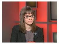 Alexis Goldstein