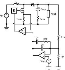 Awe Inspiring Lm2758 Flash Led Driver Evaluation Board Schematic New Model Wiring Digital Resources Honesemecshebarightsorg