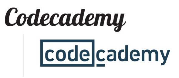 TESTHEAD: A Leaner and Cleaner Codecademy
