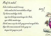 Kata Kata Sedih Cinta,Kata Kata Mutiara,Kata Kata Bijak