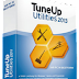 TuneUp Utilities 2013 13.0.3020.7 Portable Free Download