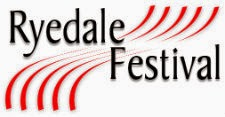Ryedale Festival