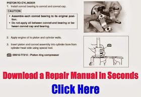 DOWNLOAD HONDA TRX REPAIR MANUALS: DOWNLOAD 1986 1987 Honda TRX70 (TRX70)  Repair Manualdownload honda trx repair manuals - blogger