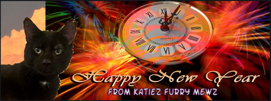*** Katiez Furry Mewz ***