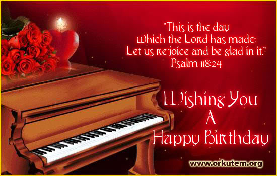 Quotes From Bible On Birthday : Download hd christmas new year bible verse
