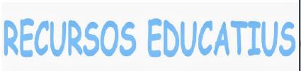 recursos en català