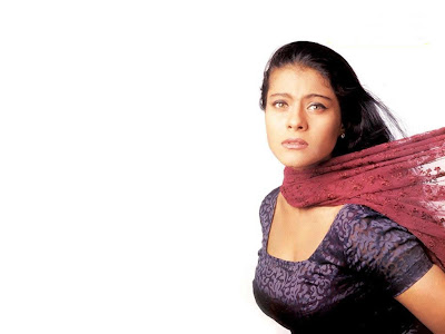 Kajol Devgan Movies List and Best Comedy Movies Cast and Crew
