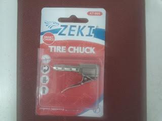 Jual Tire Chuck - Tire Chuck Bekasi - Professional Air Tools