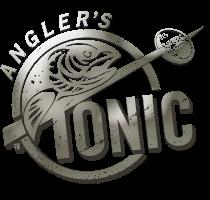 ANGLERS TONIC