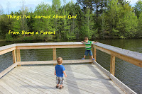 http://adventuresofaneverydaygirl.blogspot.com/2010/08/things-ive-learned-about-god-from-being_18.html