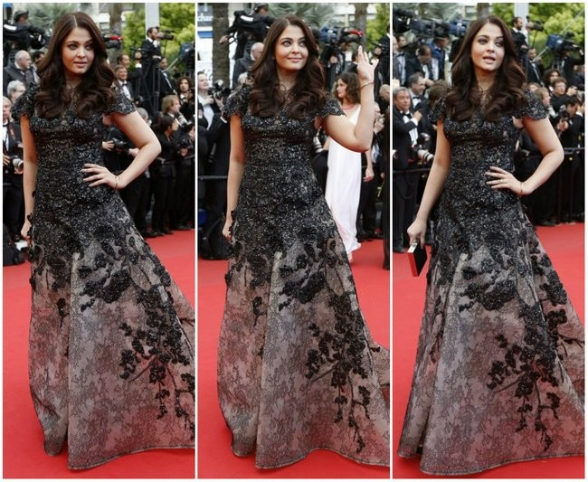 Indian-actress-Aiswarya-Miss-World-filmstar-Ash-Desi-movie-starlet-ARB-Beauty-Queen-Aishwarya-Rai-Bachchan