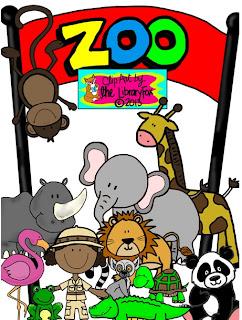 Zoo,san diego zoo,bronx zoo,zoo near me,brookfield zoo