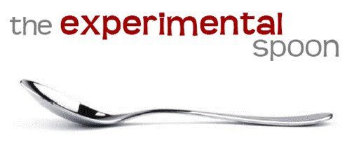 the Experimental Spoon