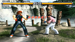 http://spectrevers.blogspot.com/2015/09/download-tekken-5-ps2-full.html