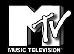 Clipe Sha la la Estreia na MTV