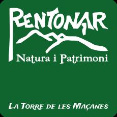 El Rentonar. Natura i Patrimoni
