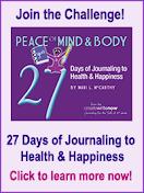 27 Days to Health