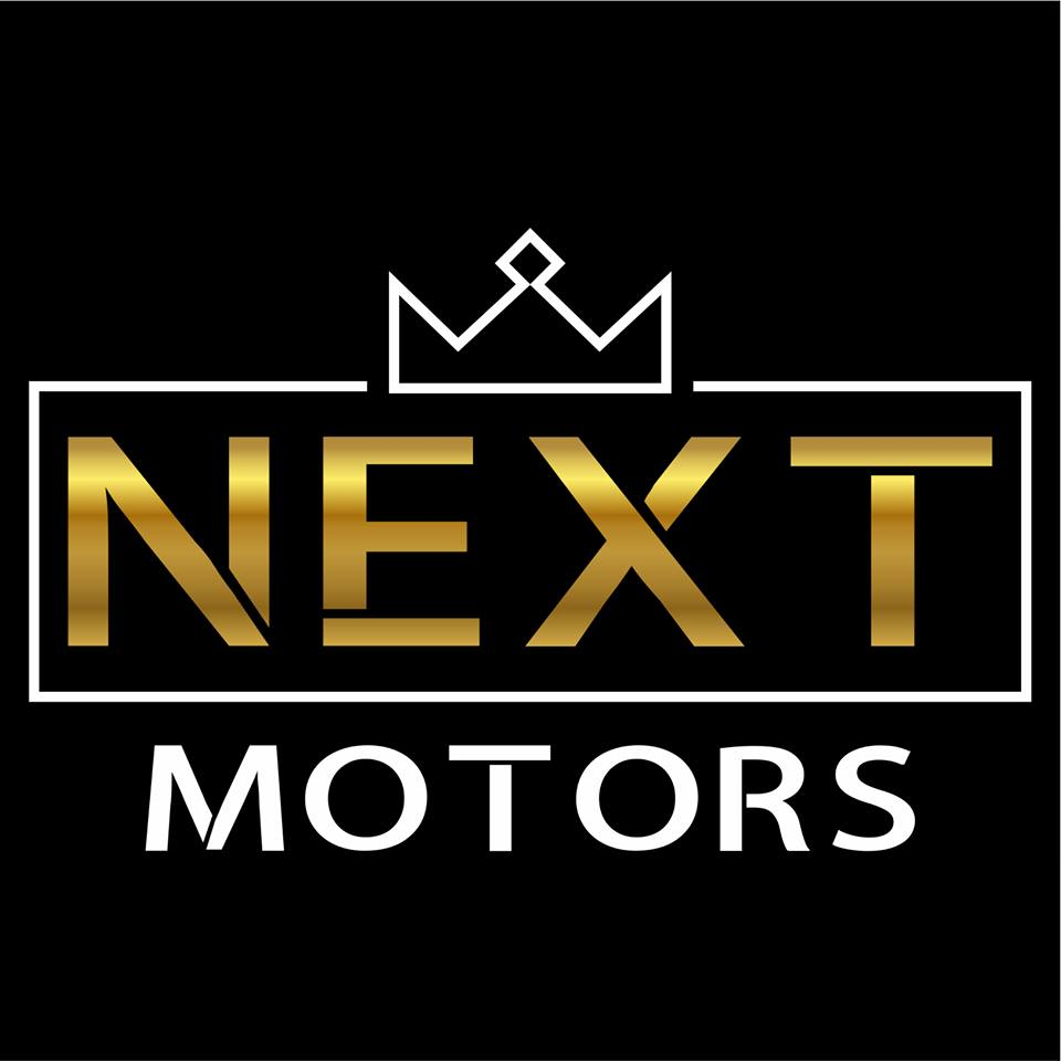 Next Motors