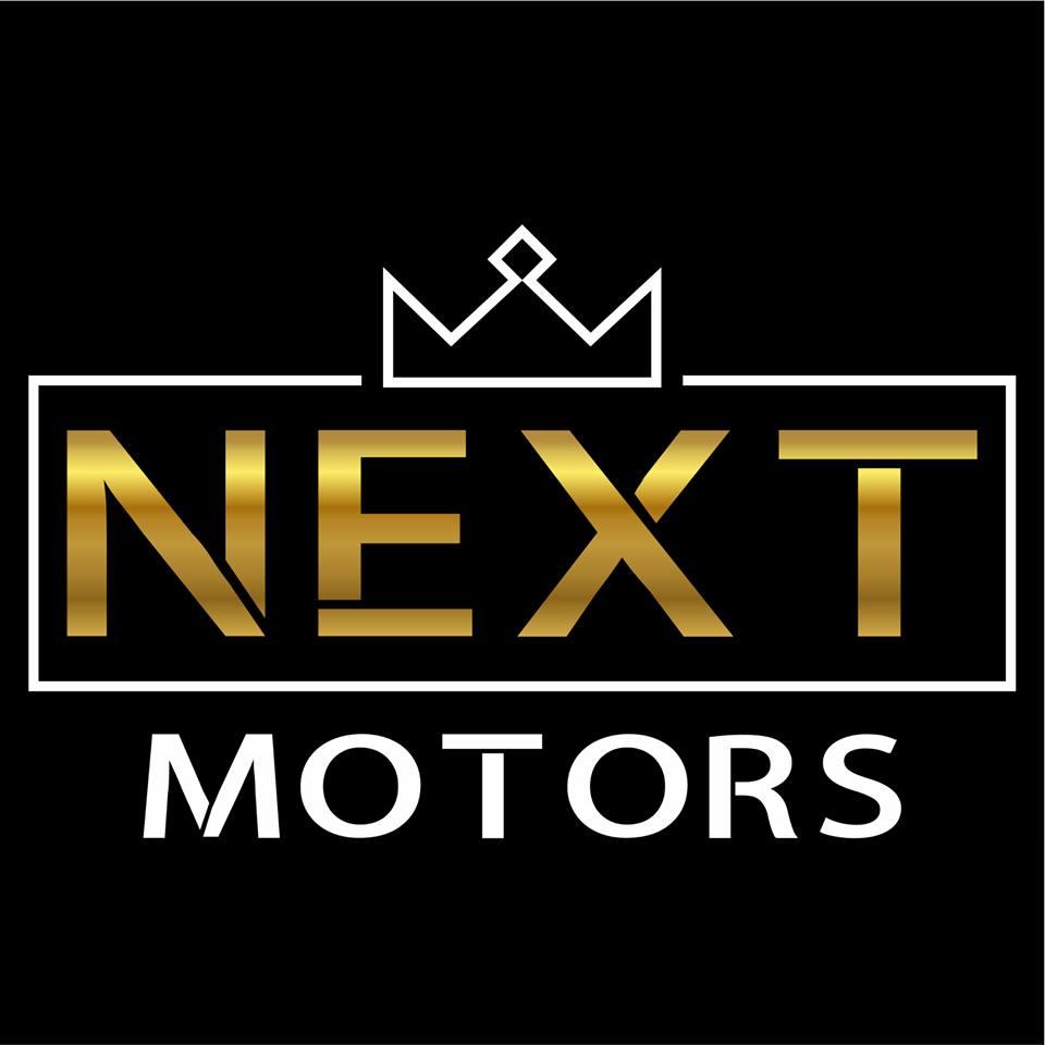Next Motors