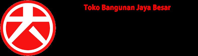 Toko Jaya Besar