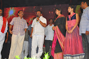 Rudramadevi warangal audio launch-thumbnail-9