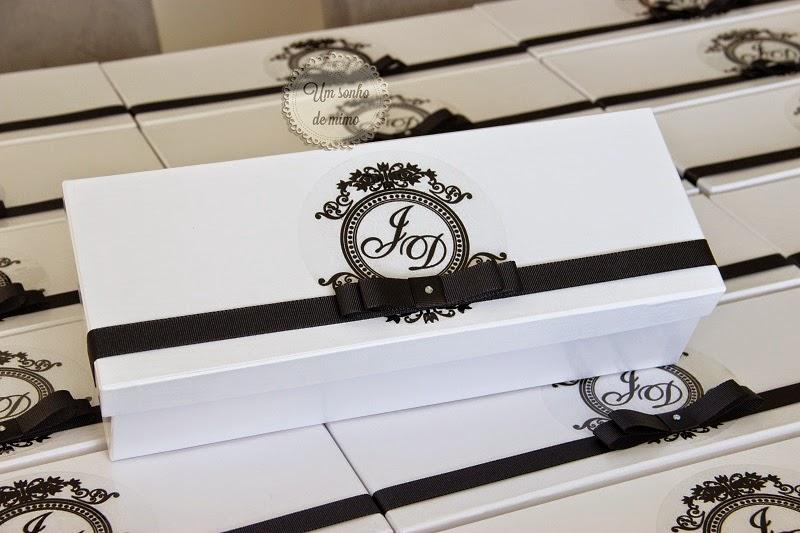 caixa padrinhos, casamento personalizado, lembrancinha casamento, casando em bh