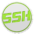 Download SSH Gratis Server SG.GS dan US Update 10 September 2015